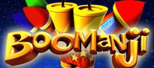 Boomanji Casino Slot en Ligne