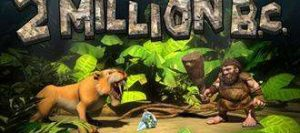 2 Million B.C. Slot en Ligne
