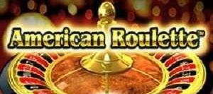 American Roulette Slots 2