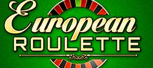 Roulette Spielautomaten Online