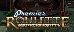 Premier Roulette Slot