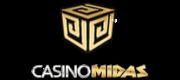casino-midas-main