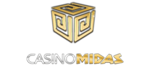 casino-midas-main