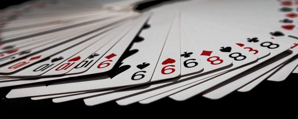 meilleurs jeux de casino en ligne