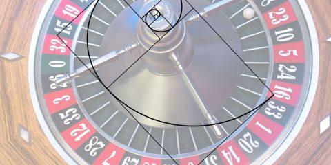 Système de Fibonacci