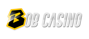 logo BobCasino