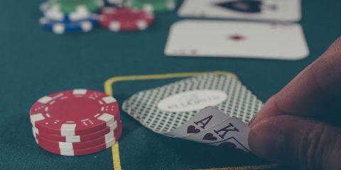 Tournois de Bob casino