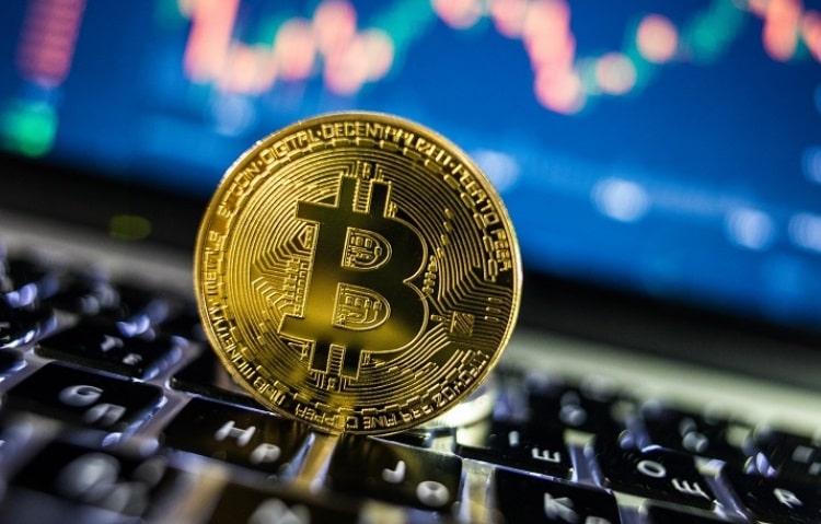 Bitcoin Bezahlen In Deutschland