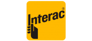 interac casino en ligne
