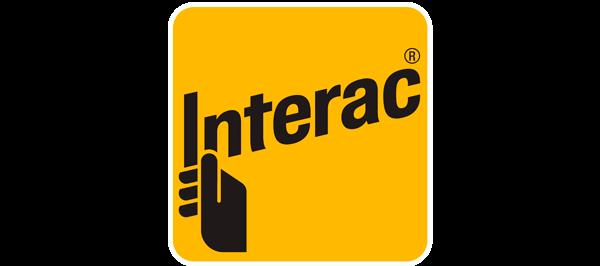 interac casino online