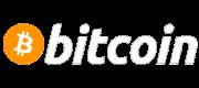 bitcoin casino en ligne