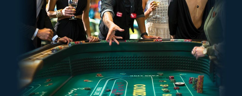 Casino Quarantäne Boni
