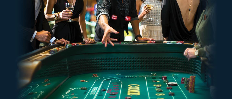 Online Casino Ohne Ausweis