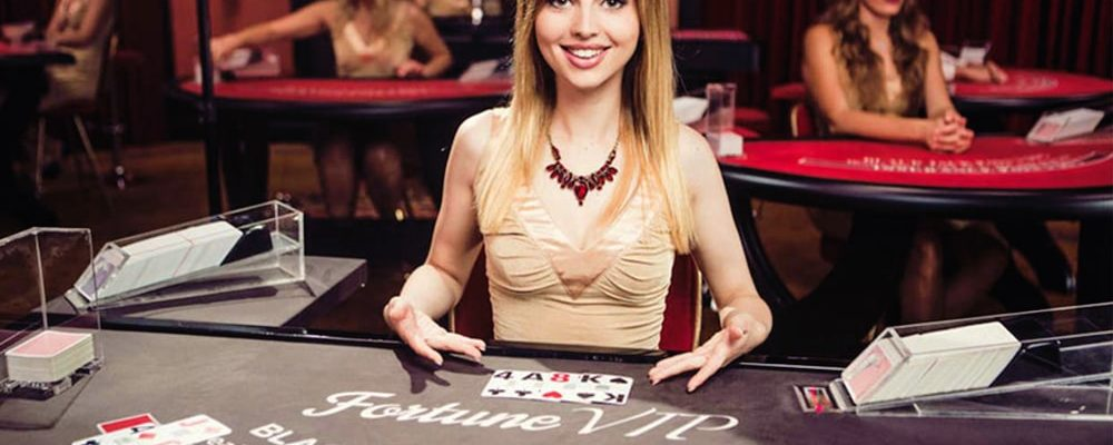 casinos en ligne la quarantaine