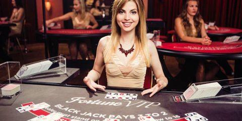 casinos en ligne la quarantaine