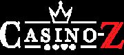Logo 220×220-min