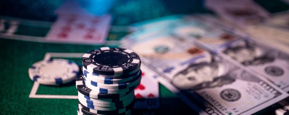 Casino Gewinn Trick