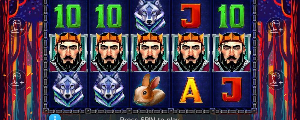 84_150_online Casino Mit Echtgeld Bonus Ohne Einzahlung.1582807204 - ARTYKUЕЃY Na Temat: