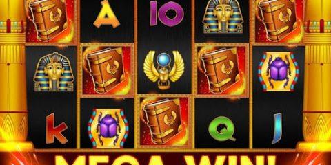 jouer casino en ligne machine à sous
