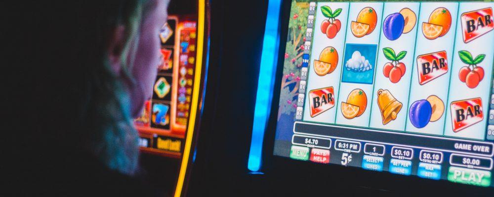 casino gagner de l'argent