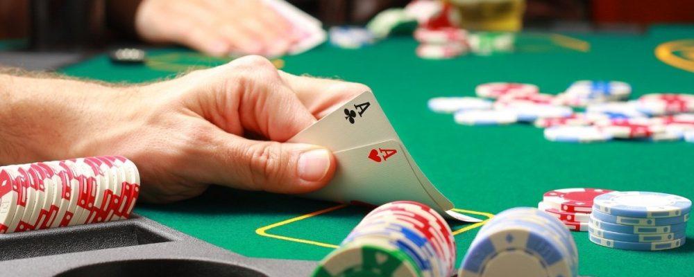 Poker Online Free Ohne Anmeldung