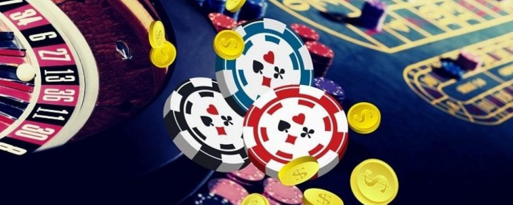 Online Casino Mit Pay For It