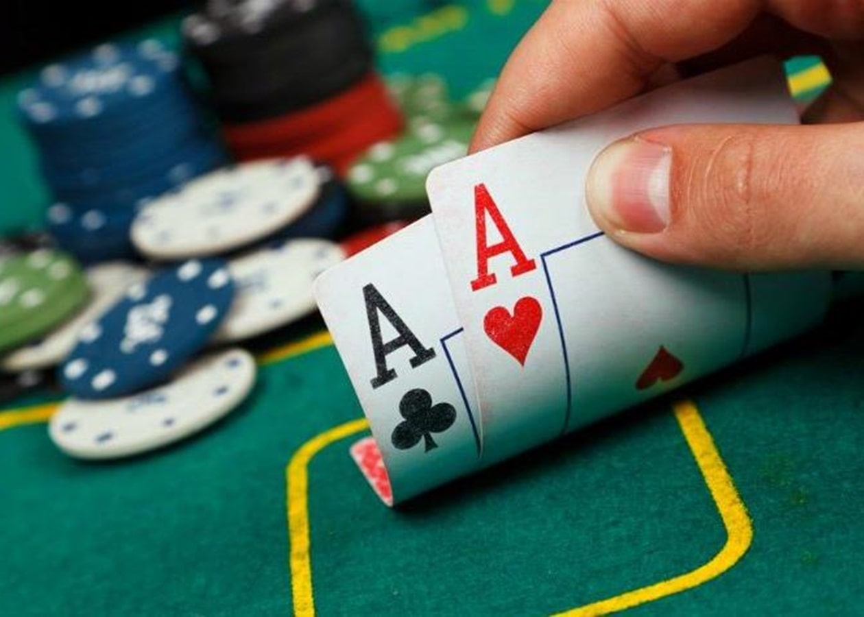 Poker en ligne gratuit sans inscription sans téléchargement sans argent - Topcasinosuisse