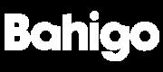 bahigo casino en ligne