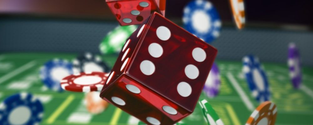 jeux casino gratuits avec bonus sans dépôt
