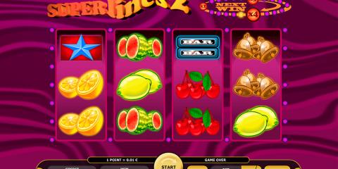 top online spielautomaten
