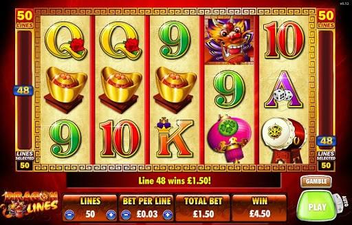Kostenloses Casino Online Lernen Sie Kostenlos Wie Man Kasino Spiele