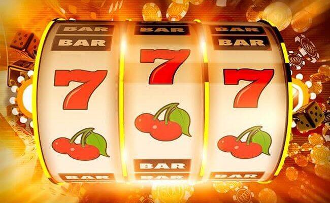 bonus sans dépôt casino en ligne
