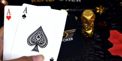 Poker Spielen Schweiz