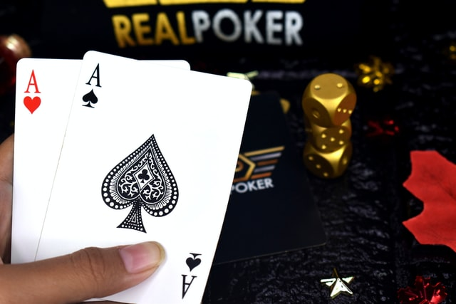 Online casinos mit google pay schnell bezahlen casinopilot24