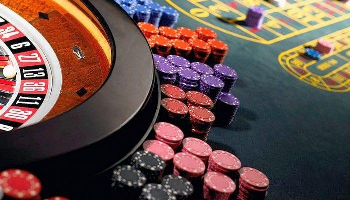 casino en ligne argent