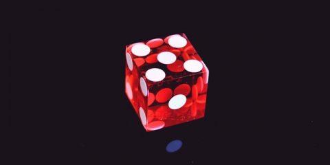 Glücksspiel Steuern Schweiz