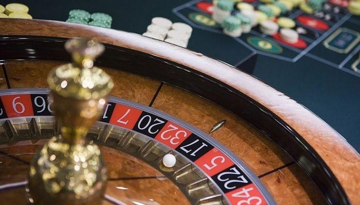 offre de bienvenue casino en ligne