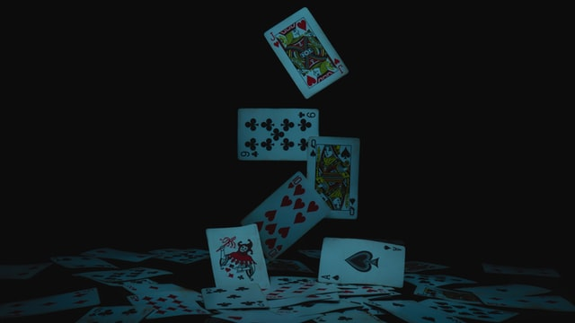 Kann Man Im Online Casino Wirklich Gewinnen