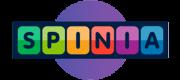 Spinia logo
