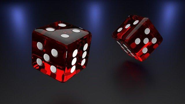 online casino schweiz bonus