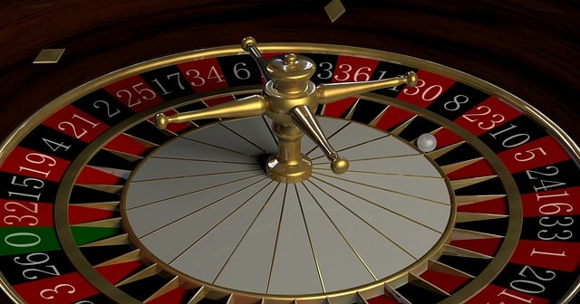 online casino handy bezahlen