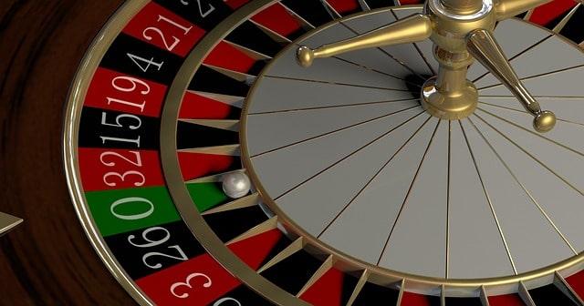 Voulez-vous gagner au casino mais ne savez pas comment? Dans notre article, nous vous expliquerons comment gagner au casino et vous aiderons à en apprendre davantage sur les tactiques du jeu.