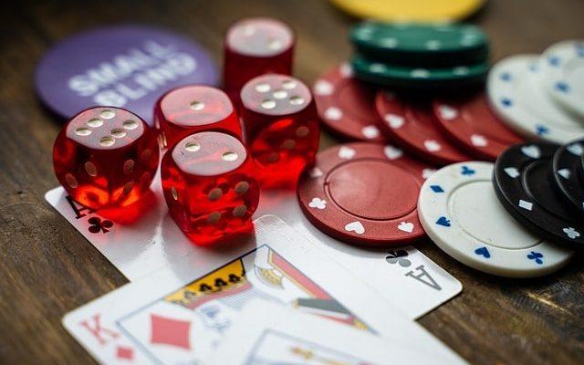 willkommen casino bonus