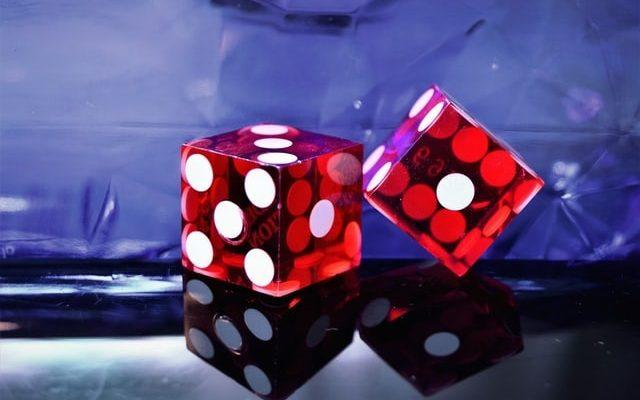 casino en ligne legale