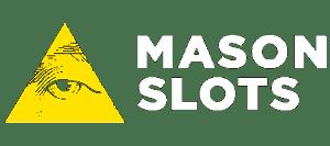 masonslot casino