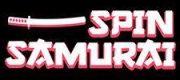 spinsamurai