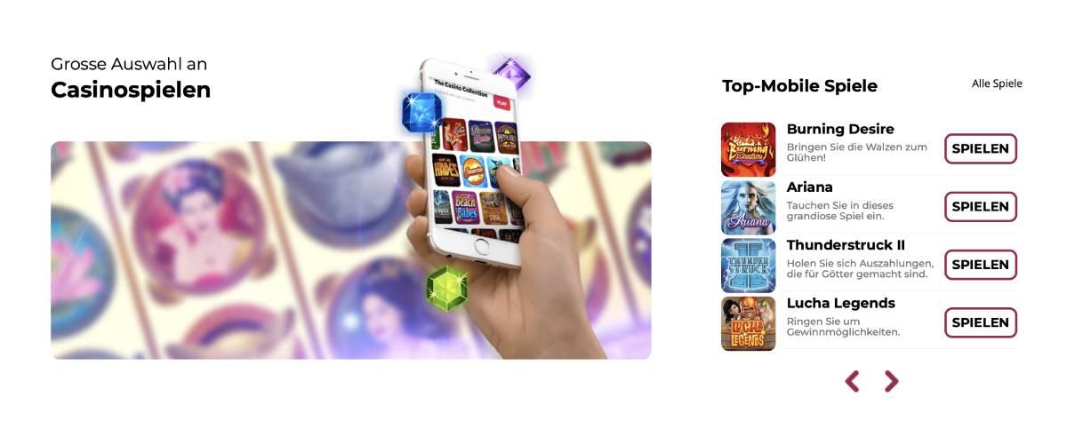 7melons casino online bonus