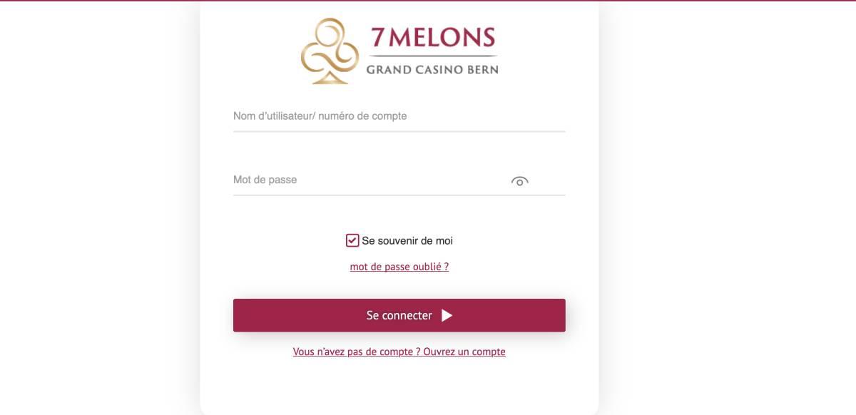 7melons casino inscription
