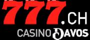 casino777.ch