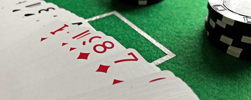 casino schweiz online